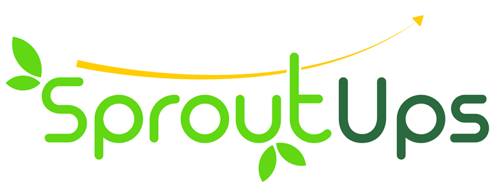 SproutUps Social Investing Community for Startups and App Development